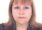 Dra Gloria Cristina Martín Guzmán - Notaria